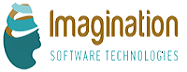 Imagination Software Technologies